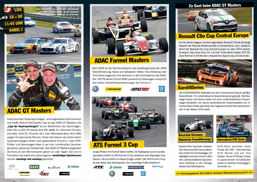 ADAC_FLYER_HHR_2014_01-2
